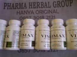 perbedaan vimax izon asli canada dan vmax madein usa vimax asli
