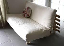 canap muji muji canapé liée à canap muji occasion mridiennes bo concept cuir