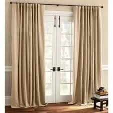 Window Coverings For Sliding Glass Patio Doors Window Treatments For Sliding Glass Doors Search New