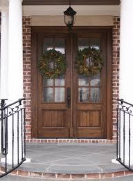 windows and doors design ideas atlanta home improvement