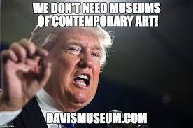 Arti Meme - memes the davis lisboa mini museum of contemporary art