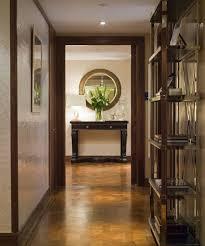 casa forma the ultimate luxury interior design blog page 2