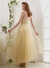 vintage style bridesmaid dresses the vintage style bridesmaid dresses marifarthing
