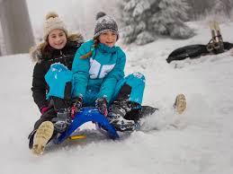 617412874 wintersport erbeskopf jpg