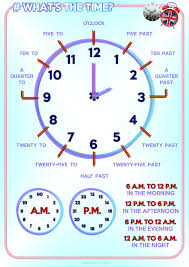 fair daily routine worksheets for esl students also daily routine