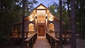 welcome to hidden hills cabins in broken bow oklahoma hidden