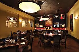 room u2013 champions houston tx u2013 bacchus room perry u0027s steakhouse