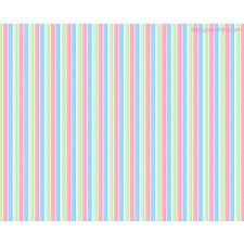 wallpapers stripes pink white desktop background with blue g