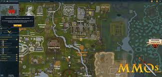 Osrs House Styles Runescape Game Review Mmos Com