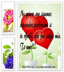 imagenes de amor para que te perdonen frases para mi novio pidiendo perdón mensajes de amor 10 000