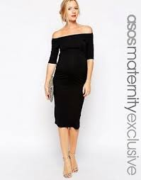 best 25 petite maternity clothes ideas on pinterest pregnancy