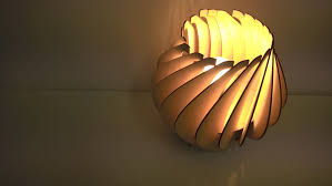 lamp design homemade table lamp shades u2014 home ideas collection table lamp