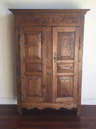 decoration bureau style anglais antique shop melbourne i french antiques melbourne i seaford victoria