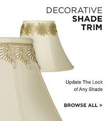 Small Shades For Chandeliers Lamp Shades Lamps Plus