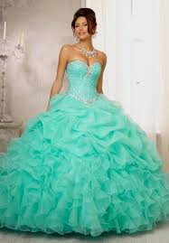 mint green wedding dress naf dresses