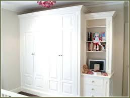 bedroom wardrobe armoire armoire closets bedroom closet with mirror black wardrobe pertaining