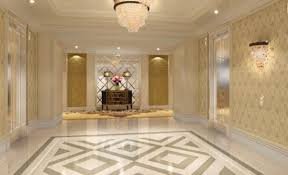Small Foyer Lighting Ideas Astounding Small Entryway Lighting Ideas Above Traditional