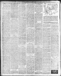Sho Nr Kur the sun new york n y 1833 1916 july 04 1897 3 page 6