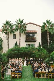 la jolla wedding venues la jolla wedding venue http itgirlweddings la jolla
