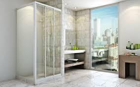 bathrooms by magicseed on guru