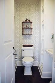 bathroom with wallpaper ideas bathroom wallpaper ideas vidur net