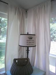 Diy Drapes Window Treatments Best 25 Inexpensive Curtains Ideas On Pinterest Diy Clothes Rod