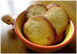 quoi cuisiner avec des oeufs blanc d oeuf recette gateau sec blanc duoeuf with blanc d oeuf au