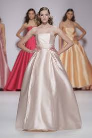 wedding dress shops in hitchin wedding dresses and bridal wear from cymbeline davies