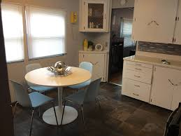 Free Kitchen Makeover Contest - mobile home makeovers incredible remodeling ideas with pictures