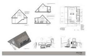 Gambrel House Floor Plans Good Small Gambrel House Plans 4 Vintage House Plans 1913 Jpg