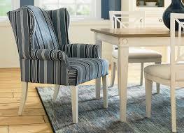 Harmony In Interior Design Basic Principles Of Interior Design