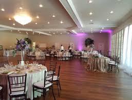 East Texas Wedding Venues The Ark Wedding Venue Tbrb Info