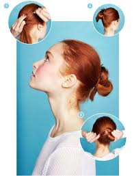 bungees hair 4 bobby pin tricks you need to memorize pronto