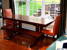 apartment size dining room tables u2022 dining room tables ideas
