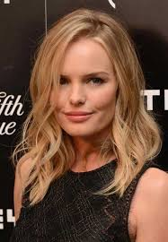 rounded layer haircuts 20 layered hairstyles for round faces hairstyles haircuts