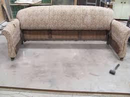 Sleeper Sofa Repair Nelson Furniture Restoration Antique Sleeper Sofa Frame Repair