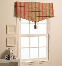 Valances Window Treatments Patterns 71 Best Window Treatment Images On Pinterest Curtains Window