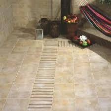 floor and decor denver interior flooring fantastic ideas with interceramic tile