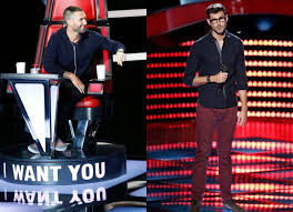 The Best Of The Voice Blind Auditions The Voice U0027 Blind Auditions Part 3 Recap Picky Adam Levine Scores