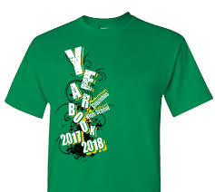 create your own yearbook high school impressions jo 005 w custom yearbook tees create