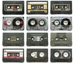 maxell cassette maxell cassette audio hi fi stereo audio
