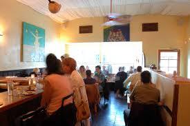 sf restaurants open on thanksgiving firefly restaurant