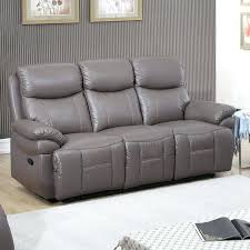 recliner sofa covers seat reclining 3 seater ebay uk cover