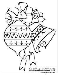 jolly christmas coloring pages christmas free holiday
