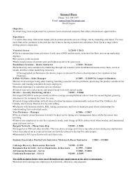 Resume Sle by Interpreter Resume Sle Professional Nursing Resume