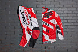 fox motocross gear canada news all foxracing com