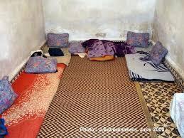 marocain la chambre chambre a coucher marocaine raliss com