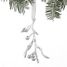 image result for silver mistletoe silver mistletoe