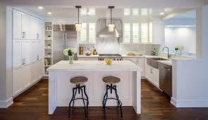 beautiful kitchens by design vt md cabinetry inc raynham ma us