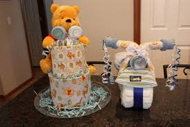 winnie the pooh baby room ideas classic winnie the pooh baby